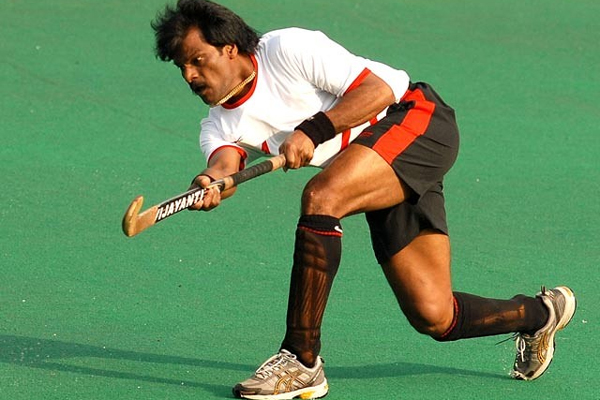 Top 10 Greatest Field Hockey Players Of All Time