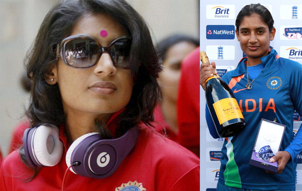 Top 10 Best Female Cricketers of All Time