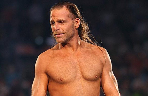 Top 10 Greatest Wrestlers of All Time