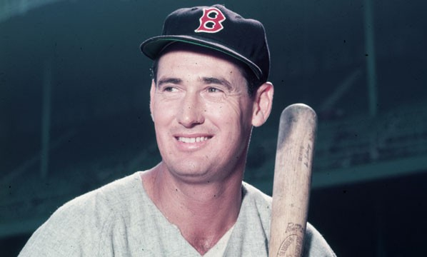 Top 10 Greatest Baseball Players of All Time