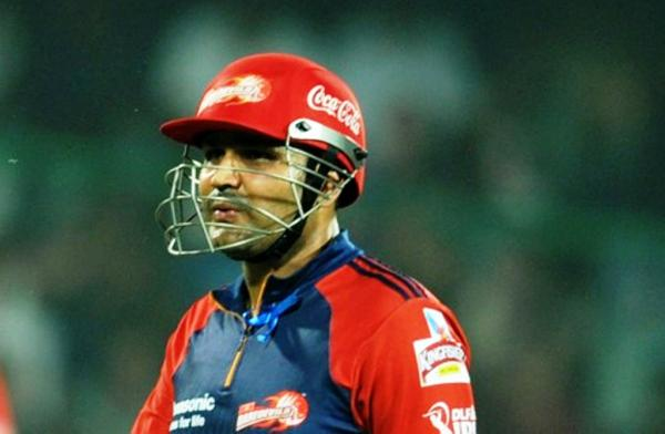 Highest Paid Cricketers 2015
