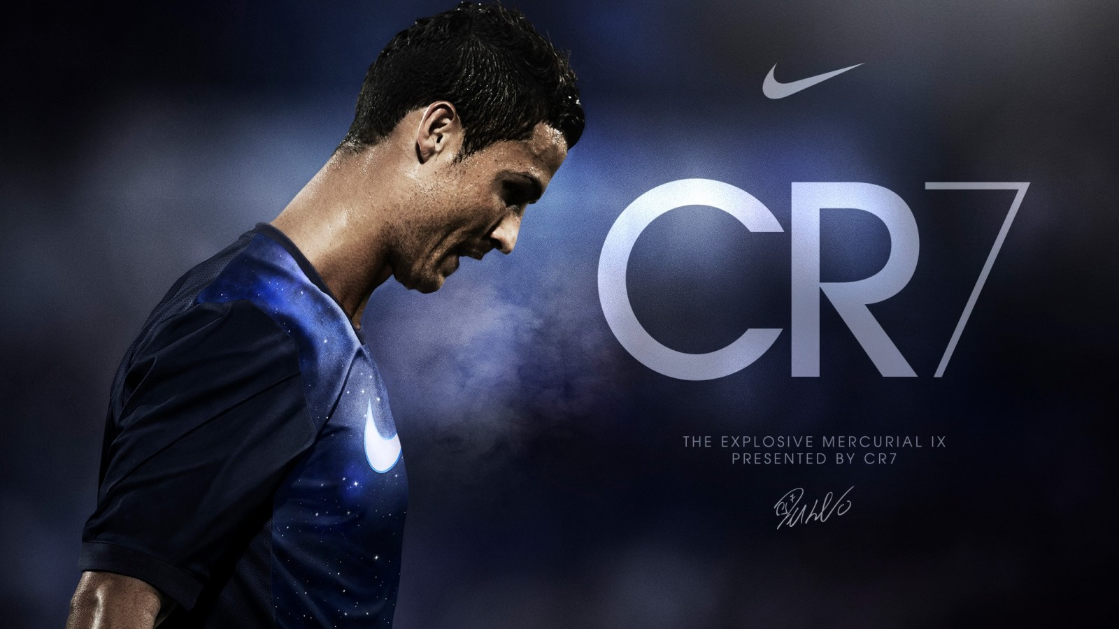 Cristiano ronaldo hd wallpapers cristiano ronaldo hd wallpapers 2015 voltagebd Images