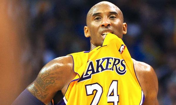 Untitled-1 copy.jpg Kobe Bryant Pay