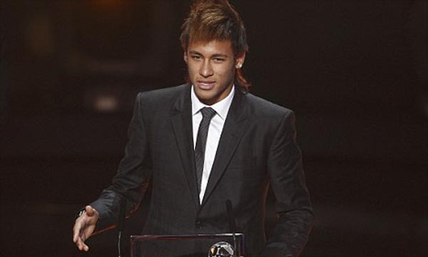 Untitled-1 copy.jpg neymar hair cut