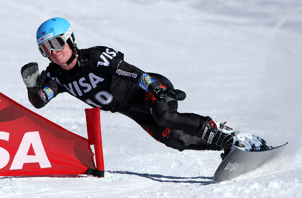 891135cd417b0 Top 10 Winter Sports in the World