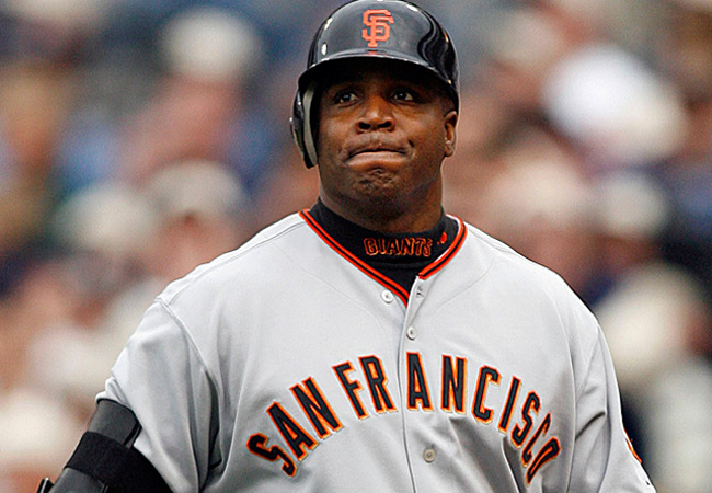 Top 10 Steroid-Using Players of All Time