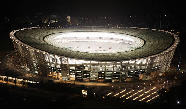 Top 10 Wrongly Built or Misused Stadiums