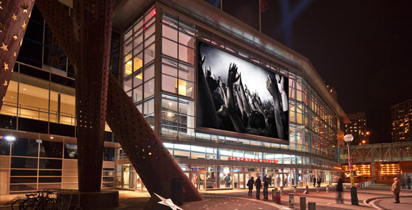 SD-AirCanadaCentre-1