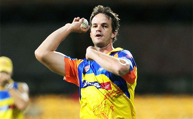 Top 10 Bowlers with Most Wickets in IPL