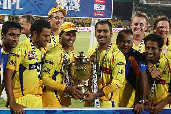 SD-ChennaiSuperKings-1