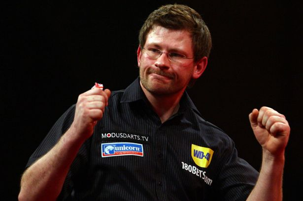 SD-JamesWade-1