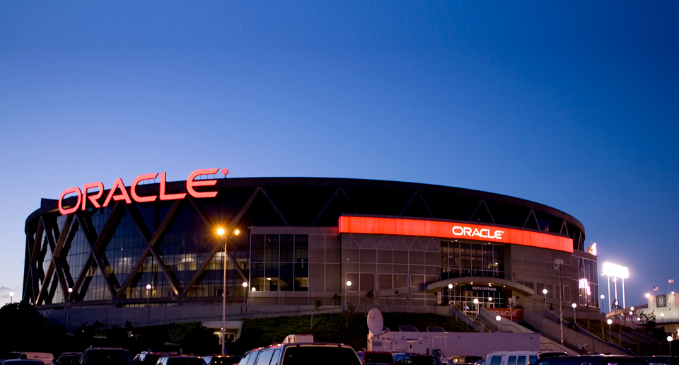 Top 10 NBA Arenas with Largest Capacity