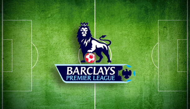 SD-PremierLeague-1