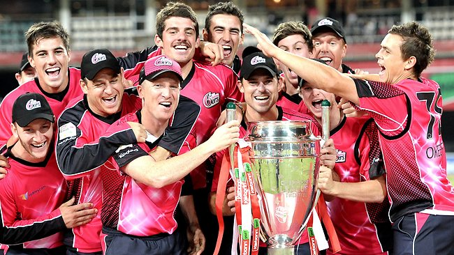 sydney sixers team list 2015 republican - photo#10