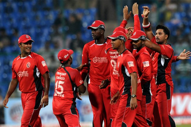 Top 10 Teams of T20 Cricket