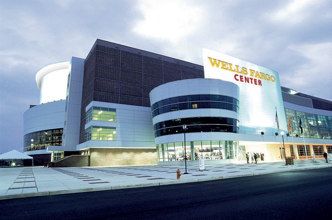 SD-WellsFargoCenter-1