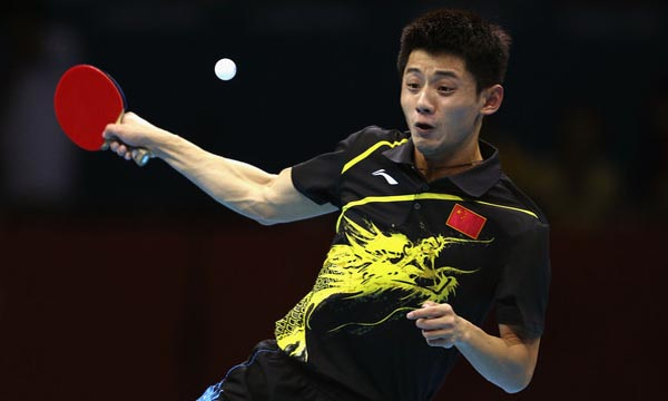 Untitled-1 copy.jpg table tennis players