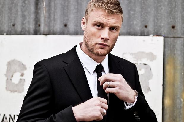 SD-AndrewFlintoff-1
