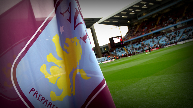 SD-AstonVilla-1