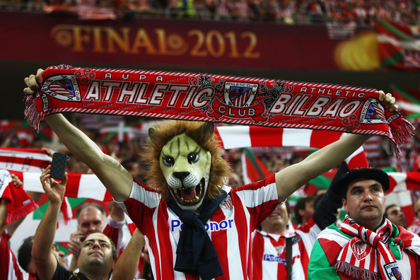 SD-AthleticBilbao-1