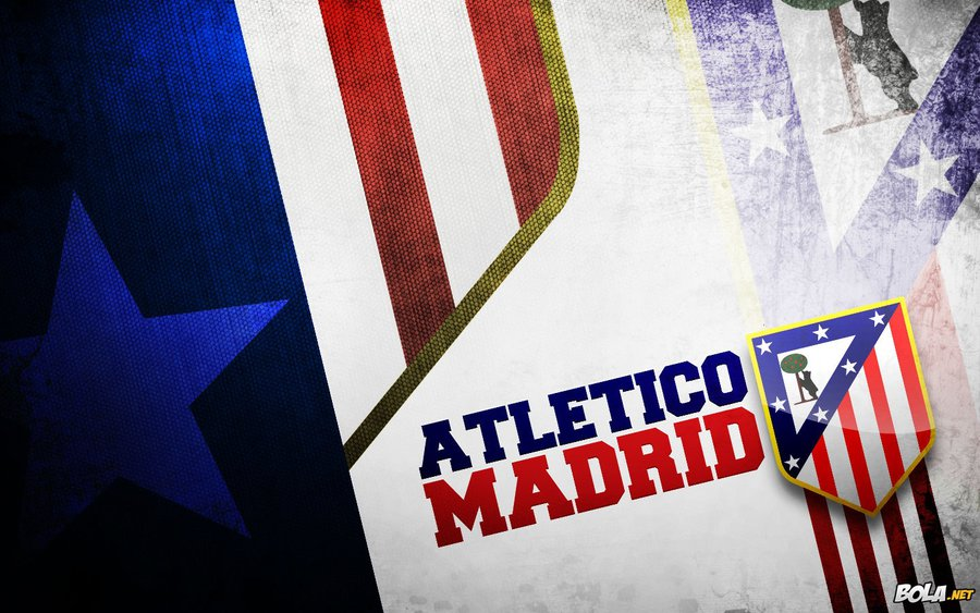 SD-AtléticoMadrid-1