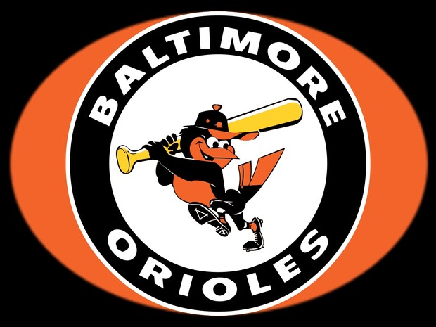 SD-BaltimoreOrioles-1