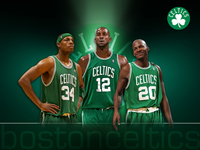 SD-BostonCeltics-1