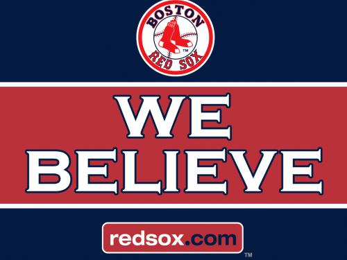 SD-BostonRedSox-1