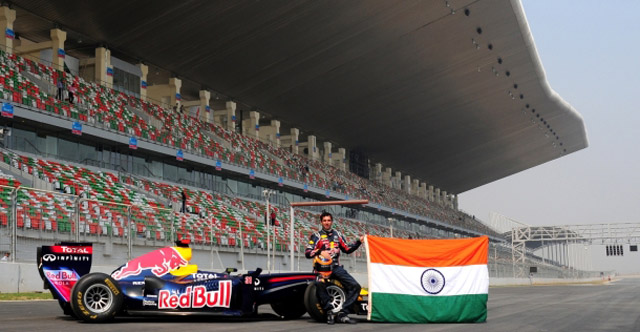 SD-BuddhInternationalCircuit-1
