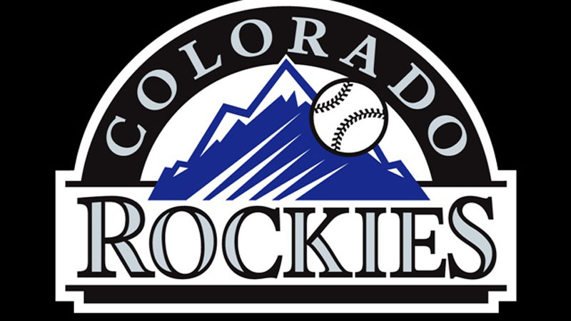 SD-ColoradoRockies-1