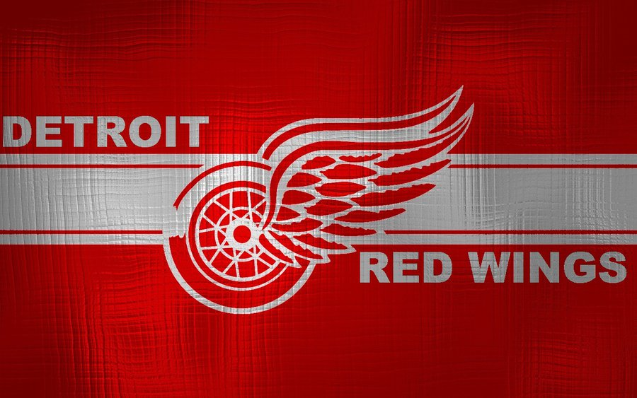 SD-DetroitRedWings-1