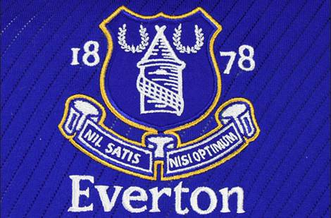SD-Everton-1