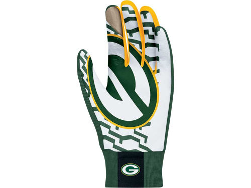 SD-GreenBayPackers-1