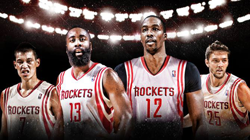 SD-HoustonRockets-1