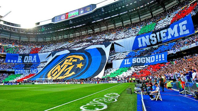 SD-InterMilan-1