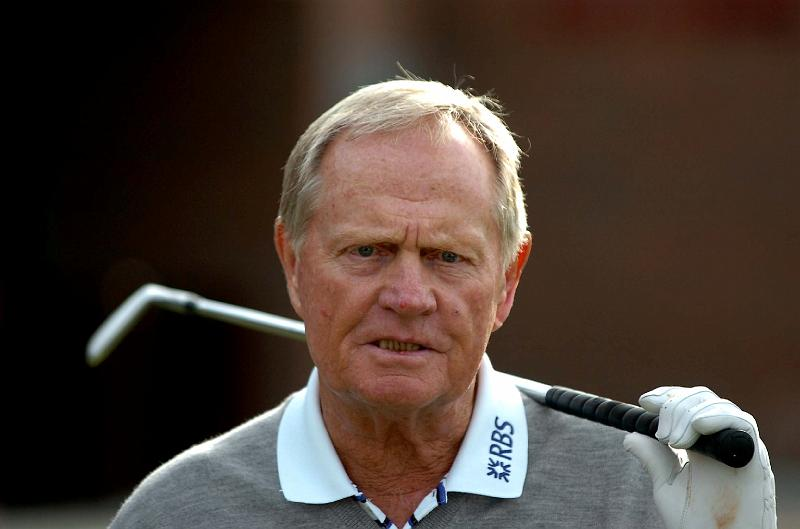 SD-JackNicklaus-1