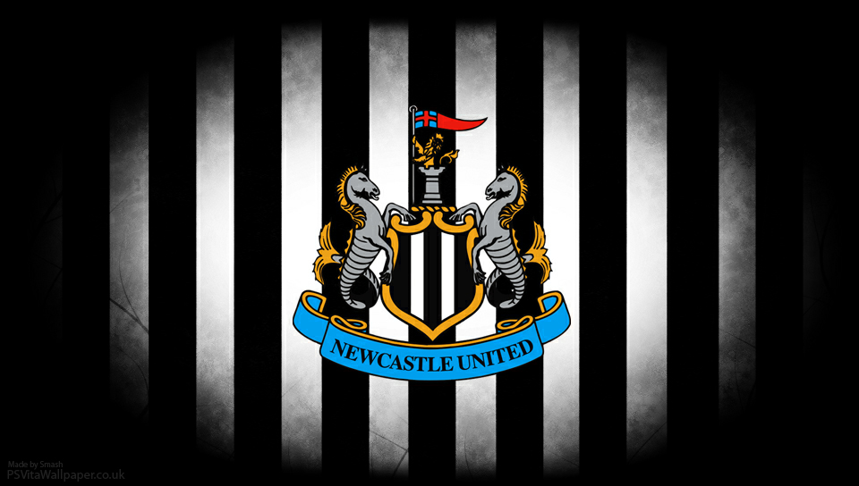 SD-NewcastleUnited-1