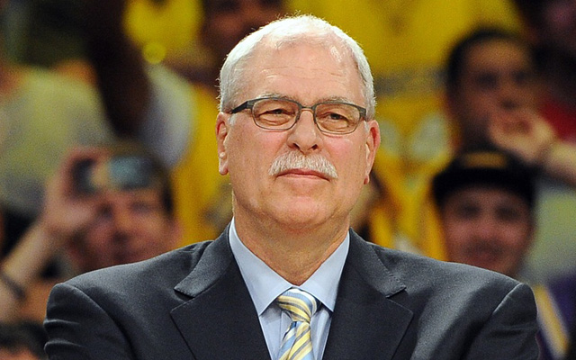 SD-PhilJackson-1