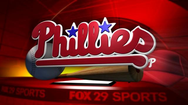 SD-PhiladelphiaPhillies-1
