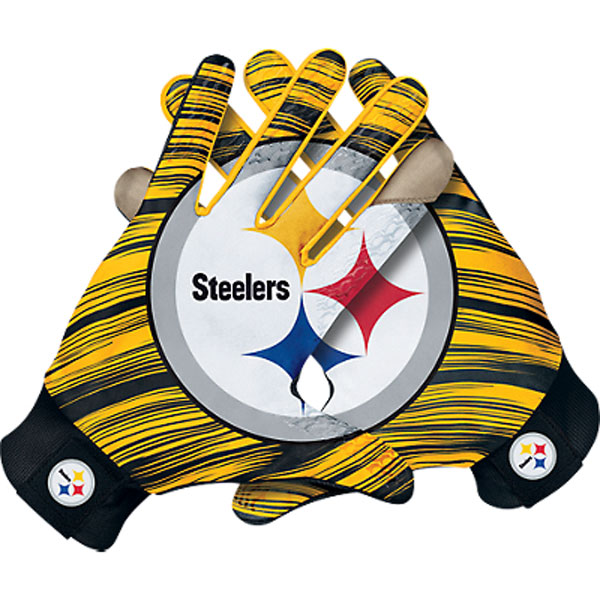 SD-PittsburghSteelers-1