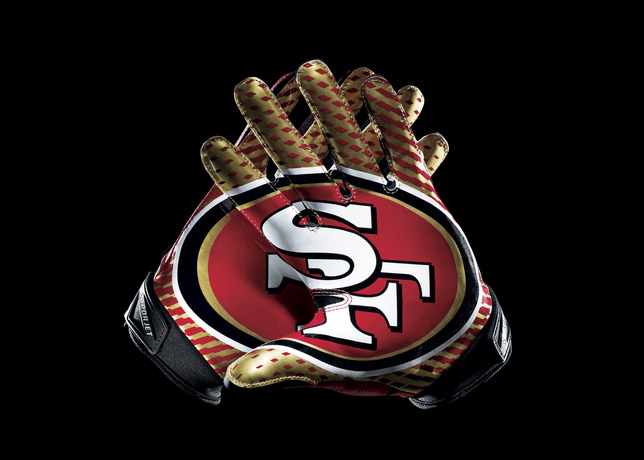 SD-SanFrancisco49ers-1