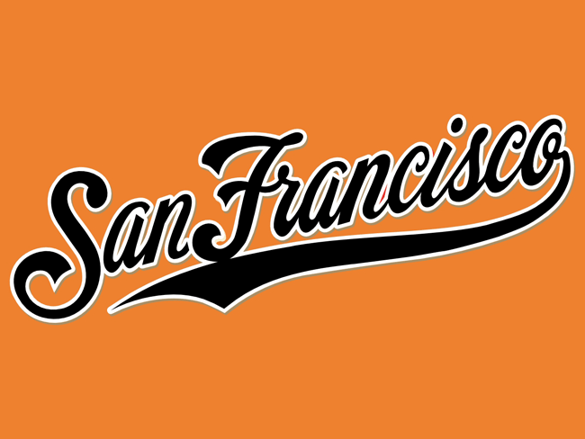 SD-SanFranciscoGiants-1