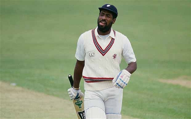 SD-SirVivRichards-1