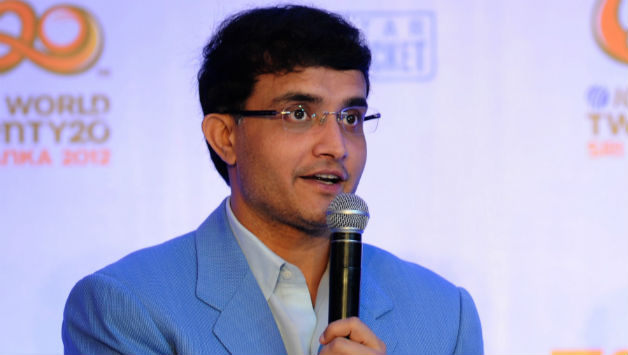 SD-SouravGanguly-1