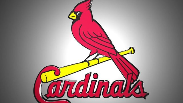 SD-StLouisCardinals-1