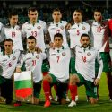 Bulgaria Team Squad FIFA World Cup 2018