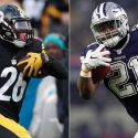 The Most and Least Cost Effective NFL Players and Teams