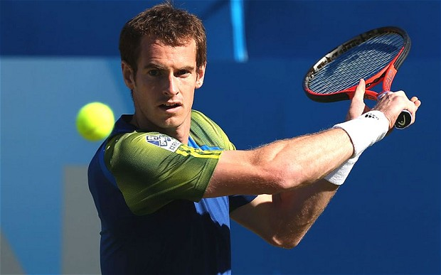 Highest Paid Tennis Players 2015