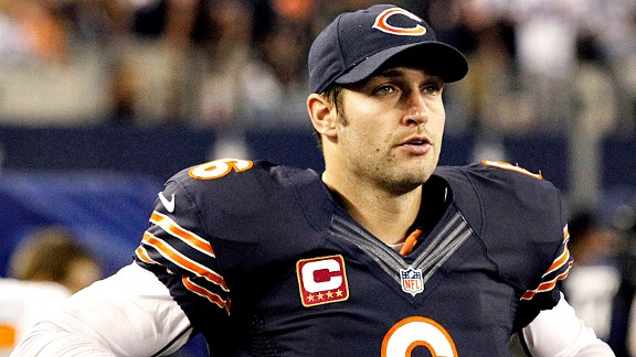 Highest Paid American Football Players 2015