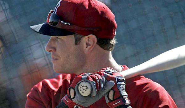 Highest Paid Baseball Players 2015